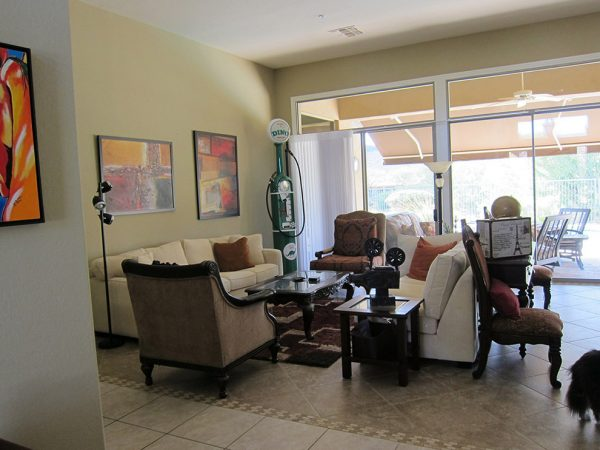 living room decorating ideas and designs Remodels Photos harrison herbeck Sun Lakes Arizona United States traditional-001