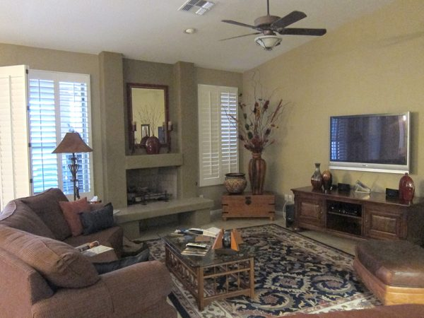 living room decorating ideas and designs Remodels Photos harrison herbeck Sun Lakes Arizona United States traditional