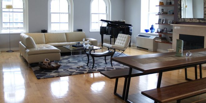 living room decorating ideas and designs Remodels Photos inspirationCOLOR - Jacki Tate Hillsdale New Jersey contemporary-living-room-1