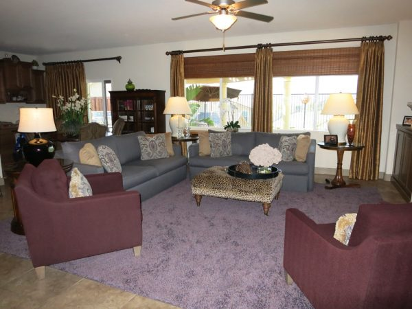 living room decorating ideas designs Remodels Photos Doris Baltgalvis Ethan Allen Corona Corona California contemporary
