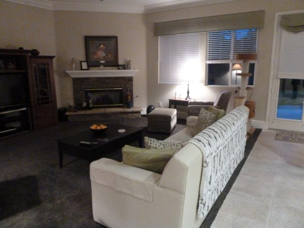 living room decorating ideas designs Remodels Photos Lisa Sokol for ETHAN ALLEN Pembroke Pines Florida transitional-001