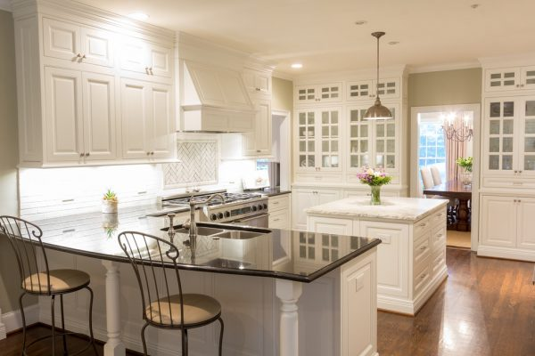 kitchen designer atlanta ga kitchen decorating and designs by braund atlanta 591
