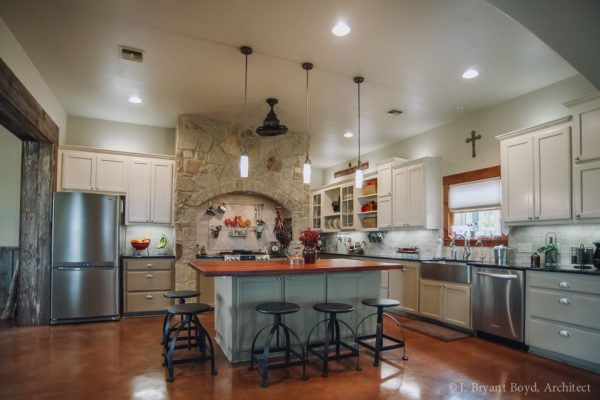 kitchen decorating ideas and designs Remodels Photos Annarella Home at Kinsey Interiors Georgetown Texas United States kitchen