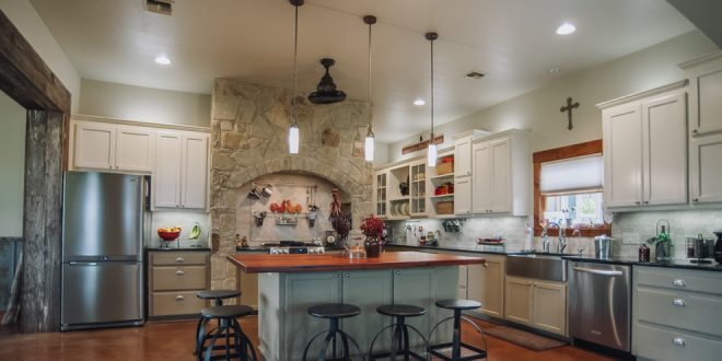 Kitchen Decorating And Designs By Annarella Home At Kinsey