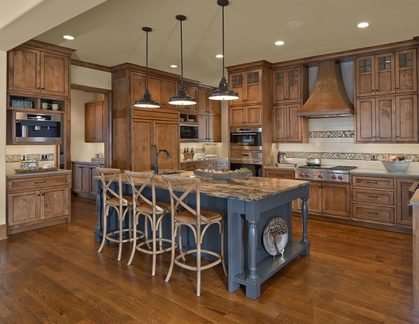 kitchen decorating ideas and designs Remodels Photos Associate Interiors Dallas Texas United States home-design