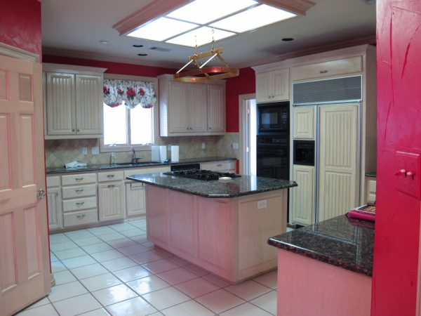 kitchen decorating ideas and designs Remodels Photos Associate Interiors Dallas Texas United States traditional