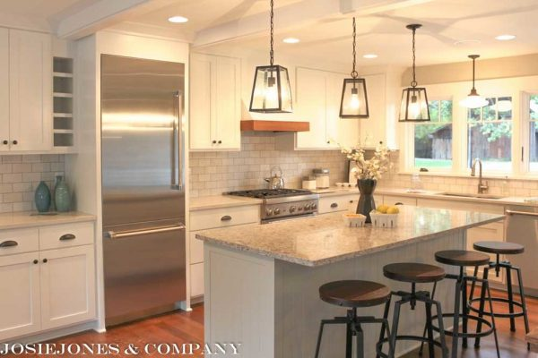 kitchen decorating ideas and designs Remodels Photos Bell Interiors Stillwater Minnesota United States kitchen