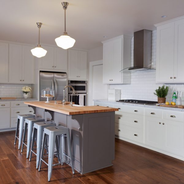 kitchen decorating ideas and designs Remodels Photos Beth Dana Design Santa Barbara California United States farmhouse