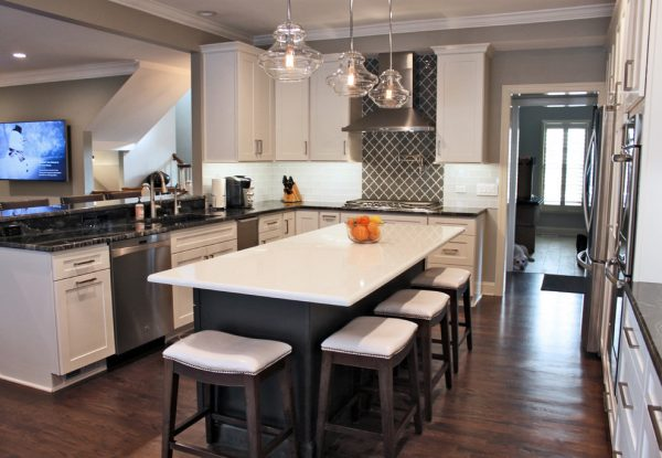 kitchen designer downers grove kitchen decorating and designs by chad esslinger design 983