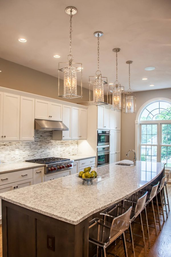 kitchen decorating ideas and designs Remodels Photos Corinha Design Mansfield Massachusetts United States transitional