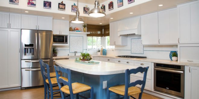 kitchen designs in san diego san diego 222
