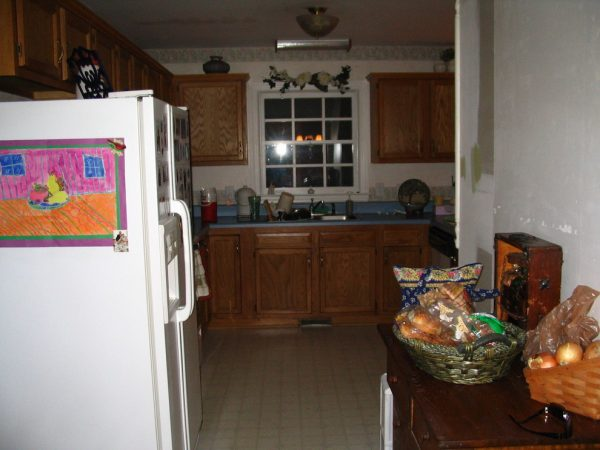 kitchen decorating ideas and designs Remodels Photos Decor Coach Apex North Carolina United States kitchen
