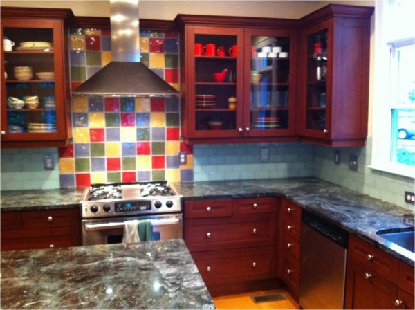 kitchen decorating ideas and designs Remodels Photos Decor Coach Apex North Carolina United States transitional