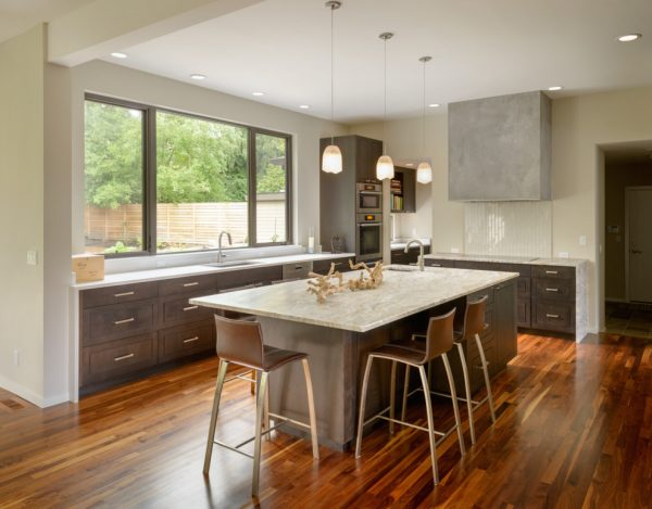 kitchen decorating ideas and designs Remodels Photos Dyna Contracting Seattle Washington United States contemporary-kitchen-001