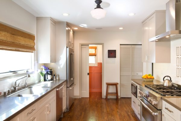 kitchen decorating ideas and designs Remodels Photos Erica Islas EMI Interior Design Inc.Culver California transitional-kitchen-001