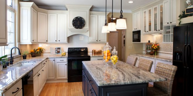 kitchen design st louis mo st louis 125