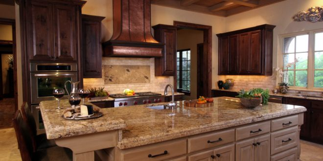 Kitchen Decorating And Designs By Gibson Gimpel Interior Design U2013 Plano,  Texas, United States