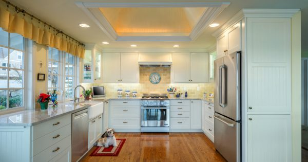 kitchen decorating ideas and designs Remodels Photos Interior Dimensions Tumwater Washington United States farmhouse-kitchenkitchen decorating ideas and designs Remodels Photos Interior Dimensions Tumwater Washington United States farmhouse-kitchen