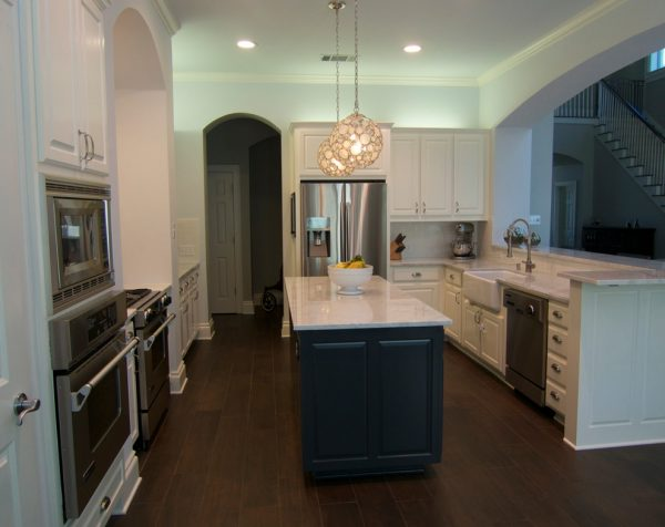 kitchen design austin texas kitchen decorating and designs by interiors inc 288