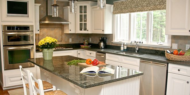 kitchen decorating ideas and designs Remodels Photos Janet Shea Interiors HanoverMassachusetts United States beach-style-kitchen