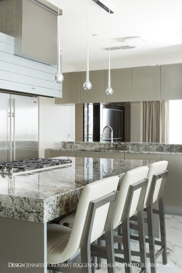 kitchen designers dallas tx kitchen decorating and designs by fordham 885