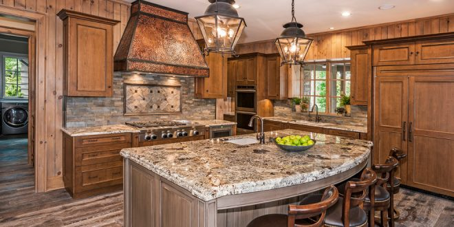 Tennessee for Kitchen remodeling knoxville tn