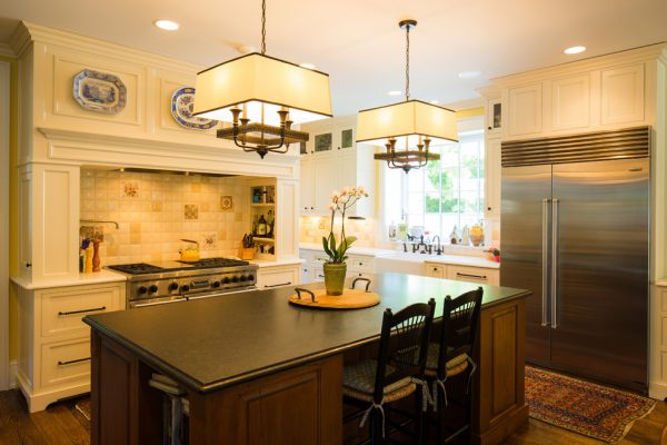 kitchen design knoxville kitchen decorating and designs by jonathan miller 757