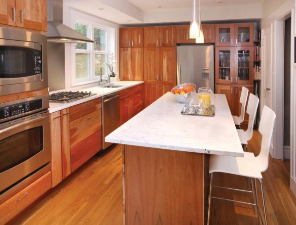 kitchens by design sterling ma kitchen decorating and designs by justine sterling design 631
