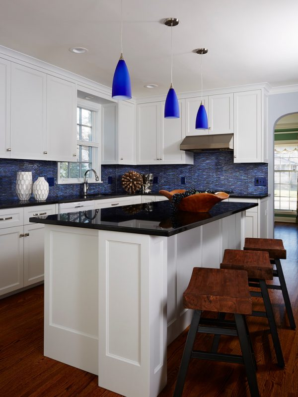 kitchen decorating ideas and designs Remodels Photos Kathleen Interiors Burnsville Minnesota United States traditional-001