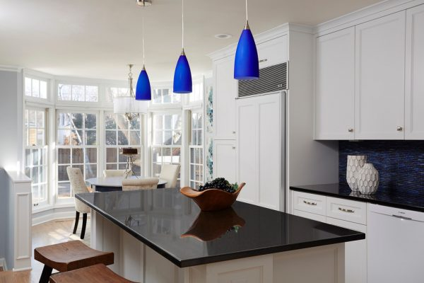 kitchen decorating ideas and designs Remodels Photos Kathleen Interiors Burnsville Minnesota United States traditional