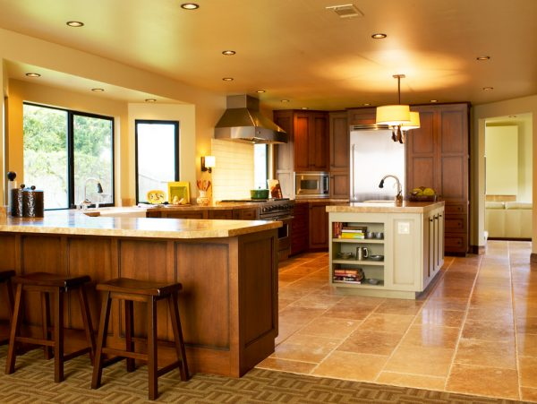 kitchen design san luis obispo kitchen decorating and designs by kepler design san luis 487