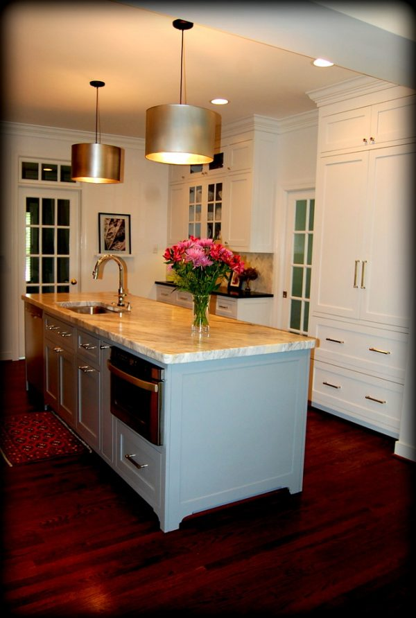 kitchen designs richmond va kitchen decorating and designs by leslie stephens design 211