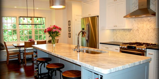 kitchen design richmond va richmond 974