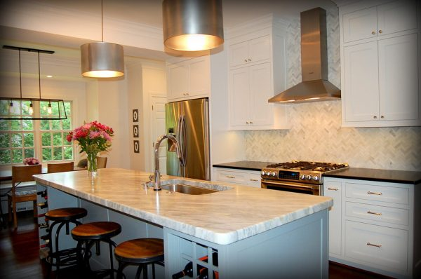 kitchen decorating and designs by leslie stephens design richmond