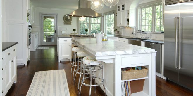 kitchen design greenwich ct greenwich 467