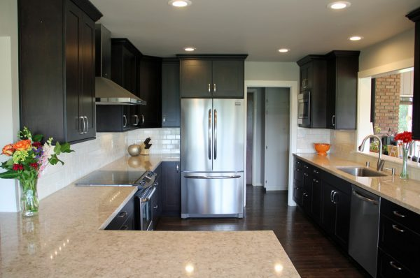 kitchen designer sacramento kitchen decorating and designs by ward design 302