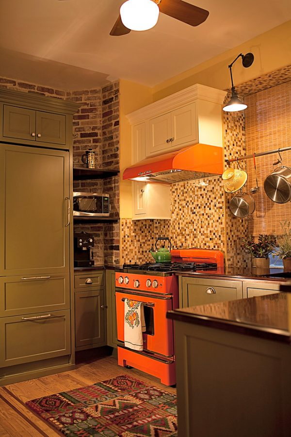 kitchen decorating ideas and designs Remodels Photos Sally Scott Interior Designer Guilford Connecticut United States traditional-kitchen