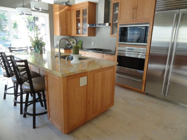kitchen decorating ideas and designs Remodels Photos Shelton Interiors San Mateo California United States home-design