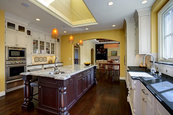 kitchen design san jose ca kitchen decorating and designs by spaces by juliana 269