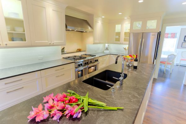 kitchen decorating ideas and designs Remodels Photos Thornton Design Boulder Colorado United States traditional-kitchen-001