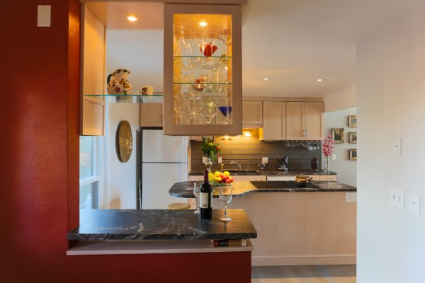kitchen decorating ideas and designs Remodels Photos Thornton Design Boulder Colorado United States traditional-kitchen-007