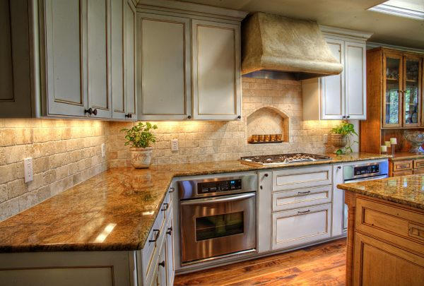 kitchen decorating ideas and designs Remodels Photos Village Interior Design LLC Austin Texas United States contemporary-kitchen-001