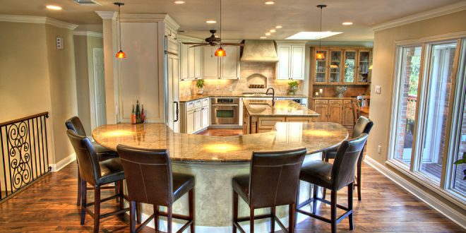 kitchen designer austin 397