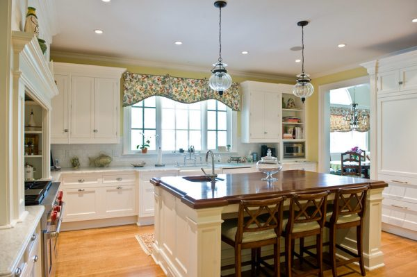 kitchen designers in new jersey kitchen decorating and designs by well designed interiors 345