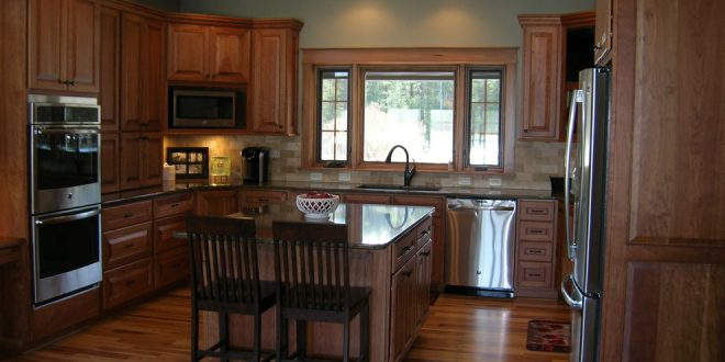 kitchen designers in michigan kitchen decorating ideas page 9 751