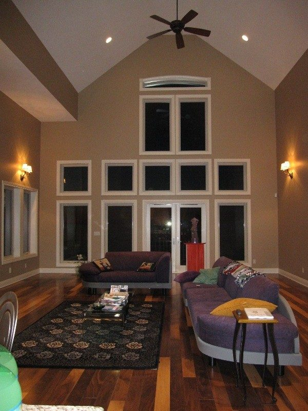 living room d DECORATING DEN INTERIORS ValleyDesignTeam NE Ohio Chagrin Falls Ohio transitional