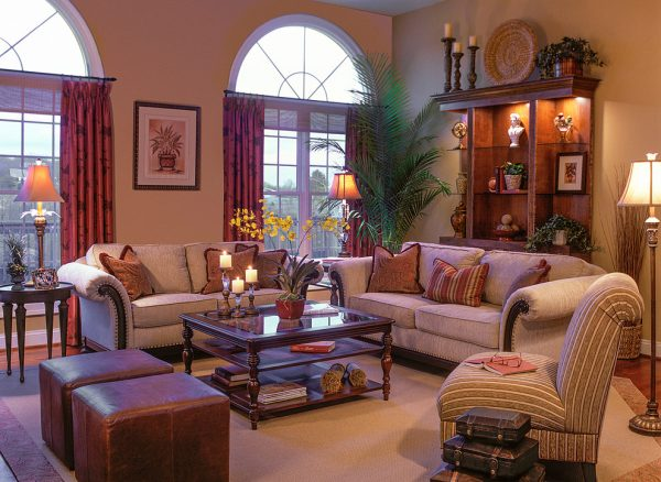 living room decorating designs Remodels Photos PT Designs Inc. Paula Tranfaglia - Decorating Den Damascus Maryland home-design