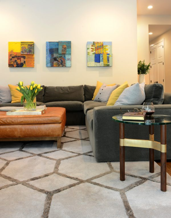 The Living Room Denver Co : Living Room Decorating and Designs by Ashleigh Weatherill ...