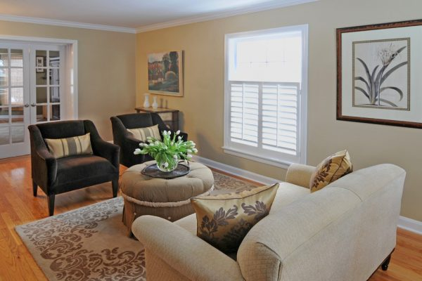 living room decorating ideas and designs Remodels Photo Laura Zender Design, Allied ASIDAnn ArborMichigan United States traditional-001