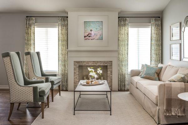 living room decorating ideas and designs Remodels Photos 7 Sisters InteriorsSolana BeachCalifornia United States traditional-living-room